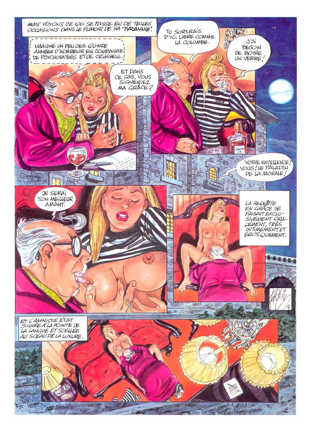 sexe en francais escort montgeron