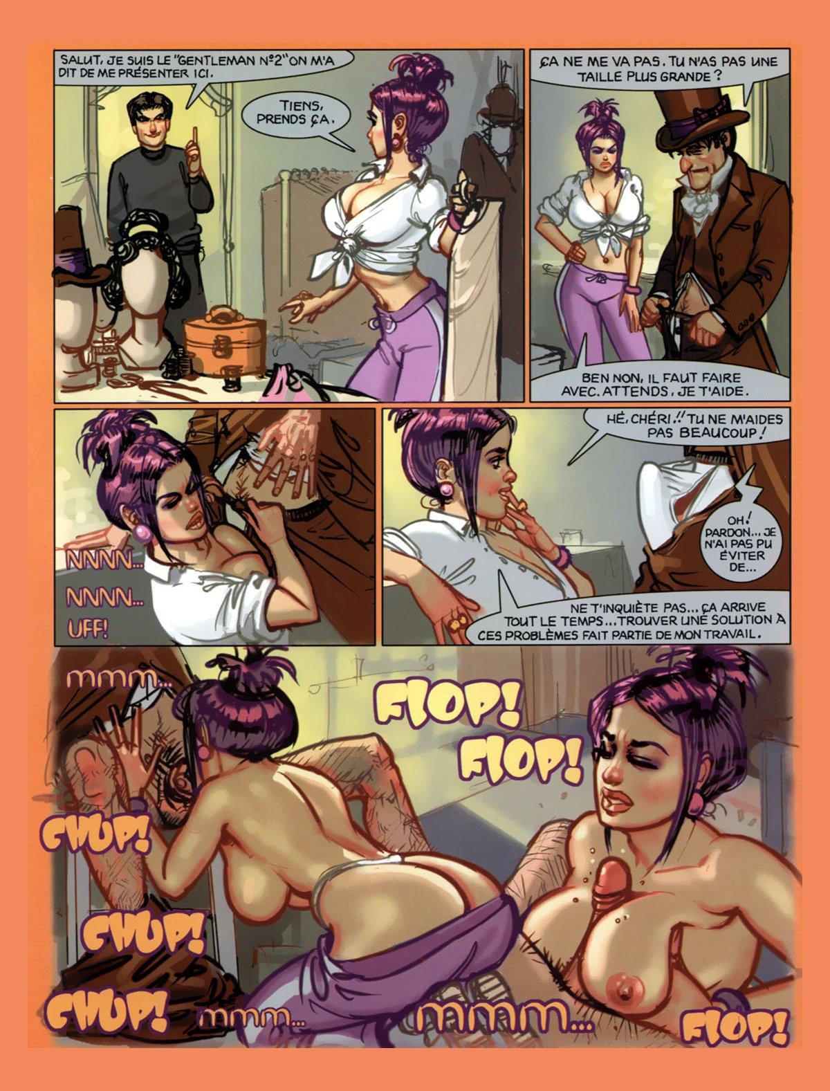 sexe rennes blague de sexe