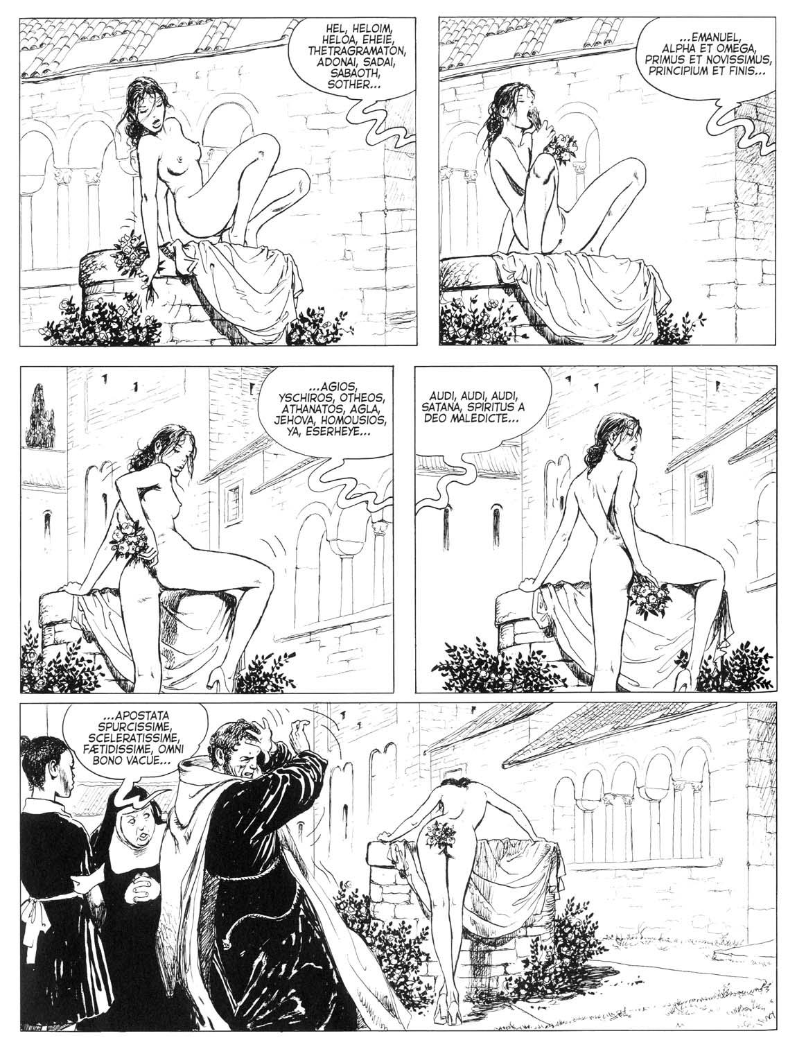 kamasutra pdf français massage intime erotique