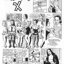 Le sexe francai English sexe