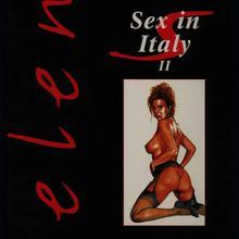 Vixxxen 2 de Luca Tarlazzi