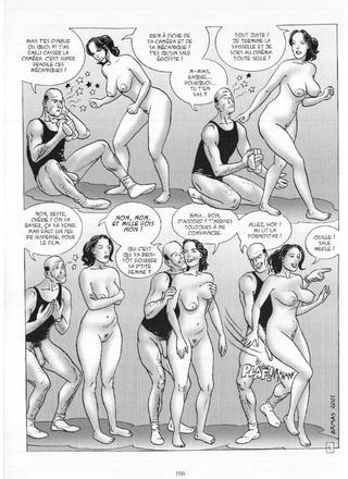 Porno Maison de Armas