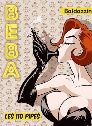 Beba Les 110 Pipes par Baldazzini