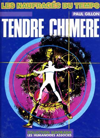 Les Naufrages du Temps 5 par Jean-Claude Forest, Paul Gillon