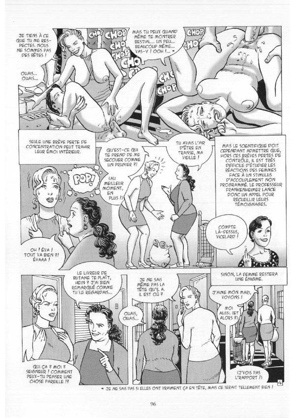 bande de sexe français sexe bizarre