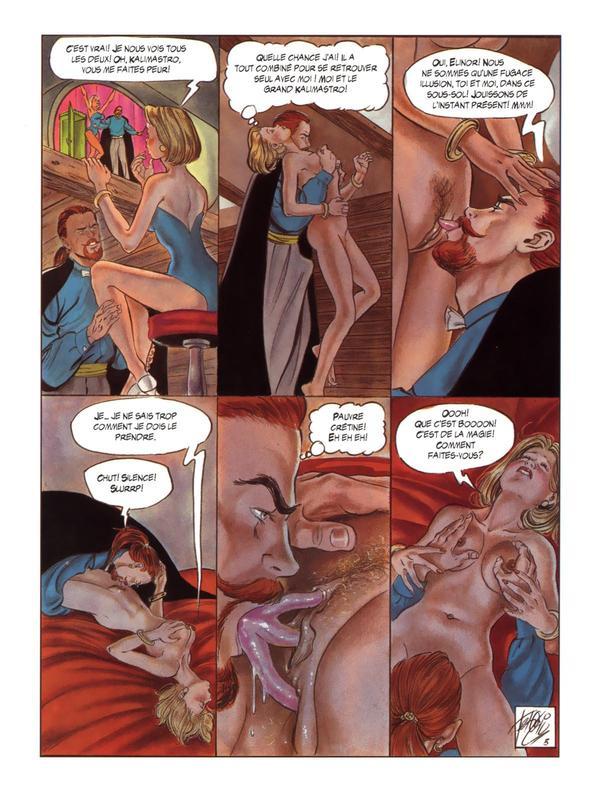 facteur sexuel sexe amateur français