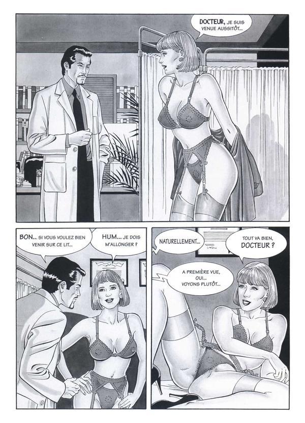 sexe porno francais jeu sexe
