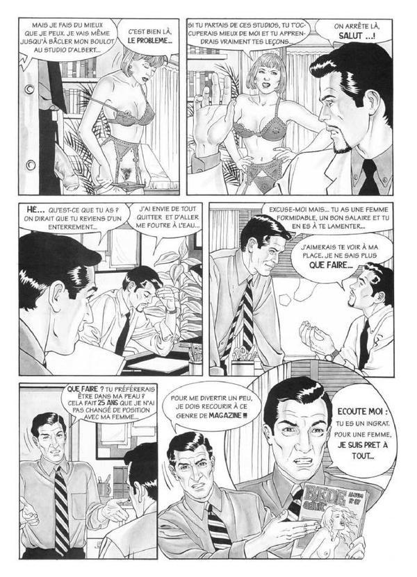 sexe bdsm bande de sexe français
