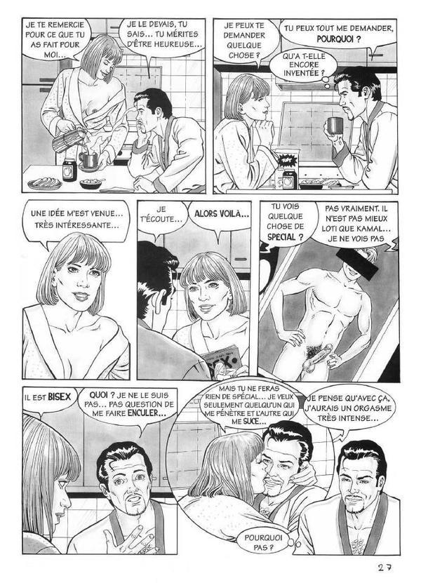 jeux de sexe manga sexe francais