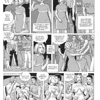 Sexy Girl de Armas