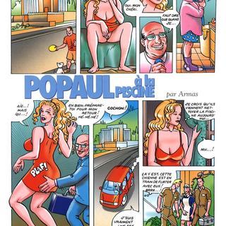 ebano sesso porno film