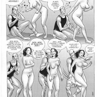 sexe vidéo française com bd sexe