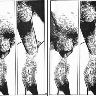 modèle sexe metz pulsion sexuelle