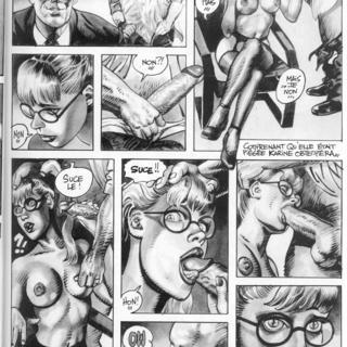 images de sexe sex en bretagne