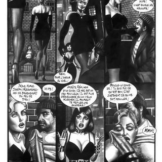 Noms de Femmes 2 de Josep de Haro