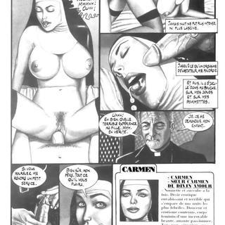 Noms de Femmes 4 de Josep de Haro