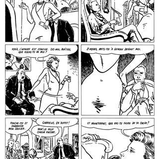 Regards de Femmes par Marina