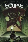 Eclipse 2 Dedale par Antoine Ozanam, Sebastien Vastra