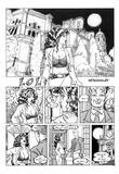 Lolita 4 Retrouvailles de Belore
