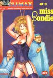 Miss Bondie 3 de Chris