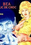 Bea Flic de Choc par Chris