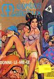 Donne Le-Me-Le par Contes Malicieux