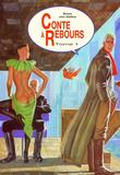 Conte a Rebours 1 par Erich von Gotha