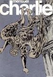 Les Anges Dechus de Guido Crepax