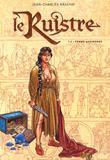 Le Ruistre 2 Femme Aurimonde par Jean-Charles Kraehn