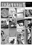 Histoires Incroyables 5 par Man