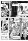 Klint Mandy Detectivement Votre 3 par Mick Burton