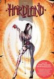 Hardland 3 La Goule par Pascal Brau