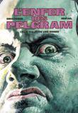 L'Enfer des Pelgram 2 Celle qui jette une Ombre par Thierry Smolderen, Dominique Bertail