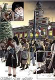 Joyeux Noel Ma Vie de Tobalina