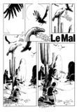 La Mal par Tobalina