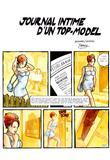 Journal Intime d un Top-Model de Topaz