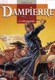 Dampierre 2 Le Temps des Victoires par Yves Swolfs